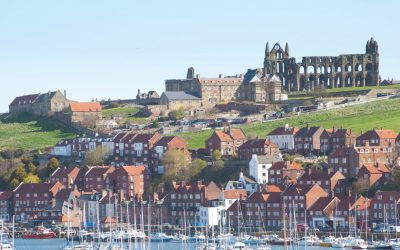 Whitby Council announce details of this year's official Yorkshire Day Civic Celebration.