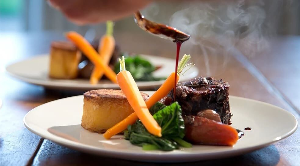 1000_1000_scaled_2005563_catering-the-cheshire-20180306113727694