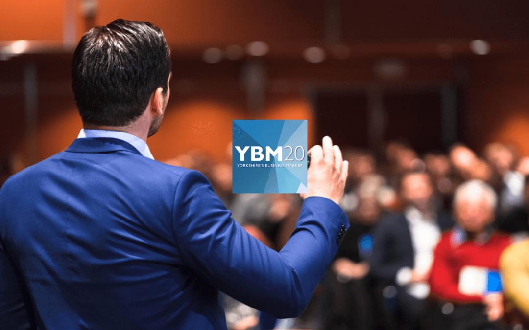 ybm-postponed-header-image