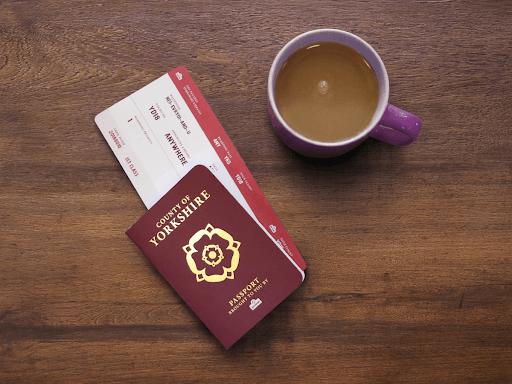 yorkshire-passport