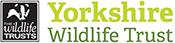 Yorkshire-Wildlife-Trust01