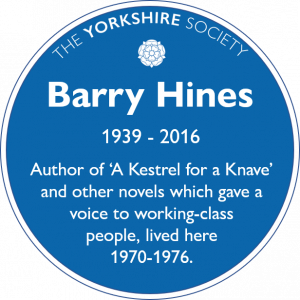 barry plaque png