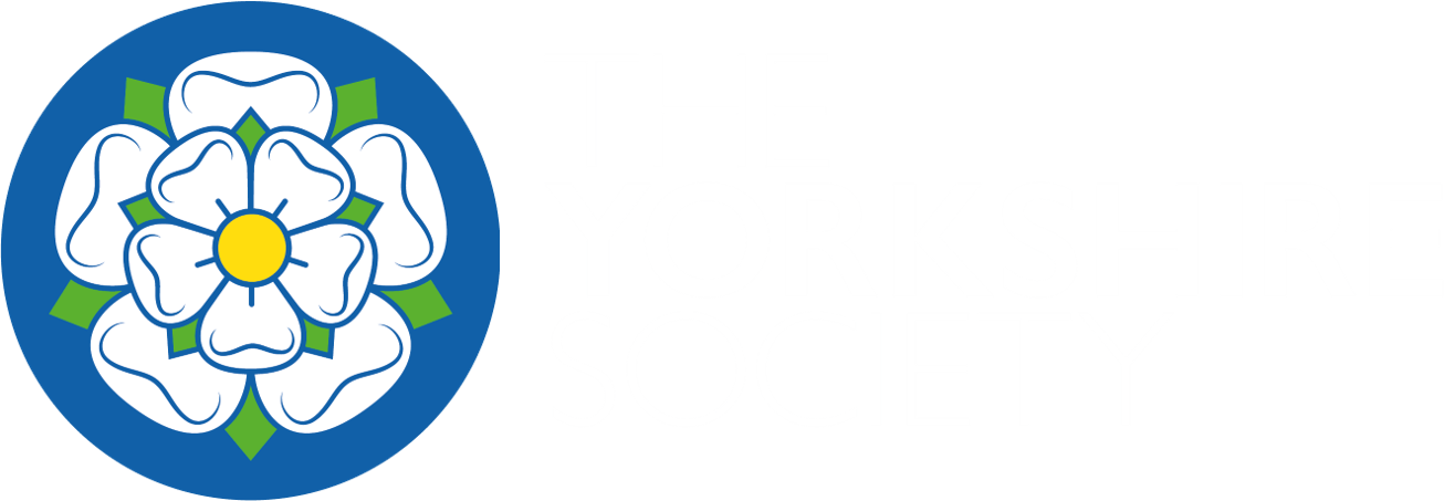 The Yorkshire Society