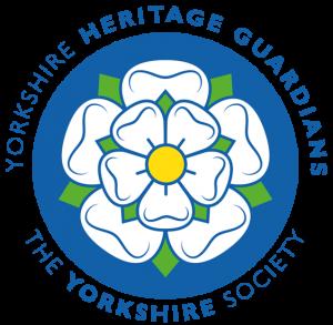 heritage guardians logo_png