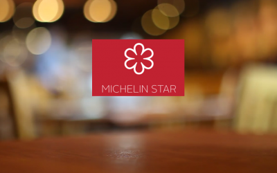 Two new Michelin Starred Restaurants for Yorkshire