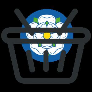 society shop icon