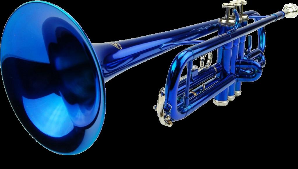 trumpet_blue