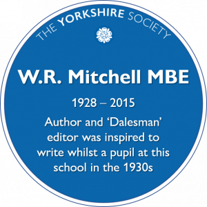 w r mitchell png
