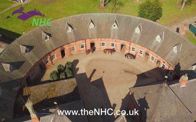 Corporate Member Focus – The National Horse Racing College
