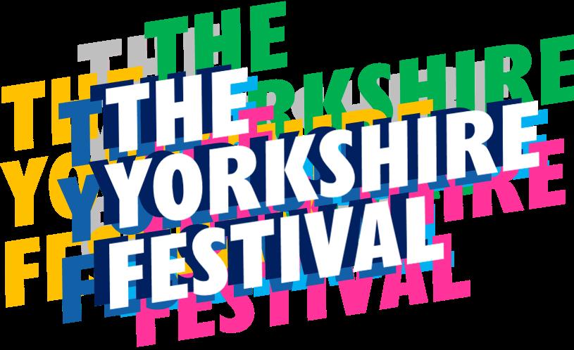 yorkshire-awards01